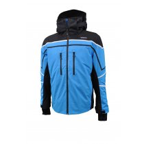 Ski Jacket Alpina Men