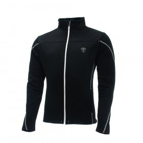 Allente Midlayer Heren - Slim Fit