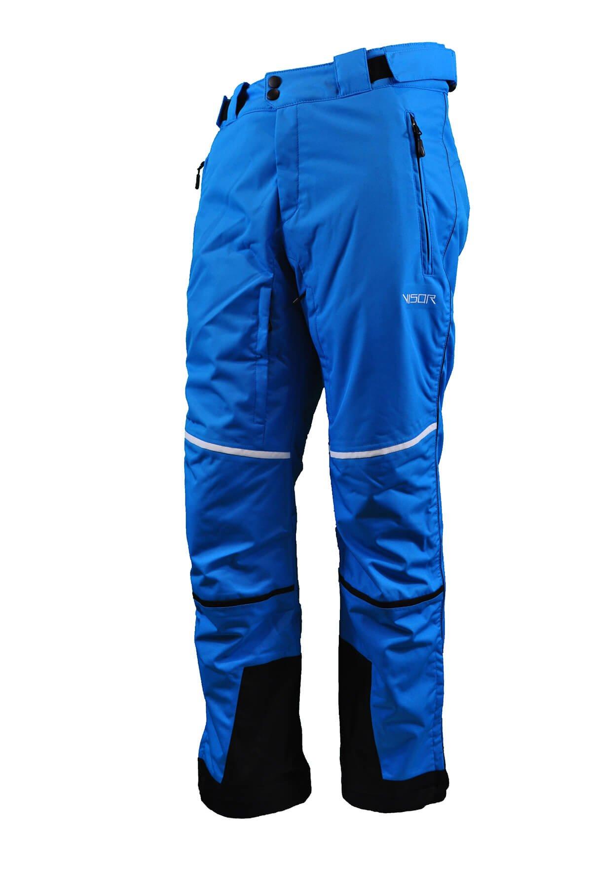 Ski Pants Limit Men