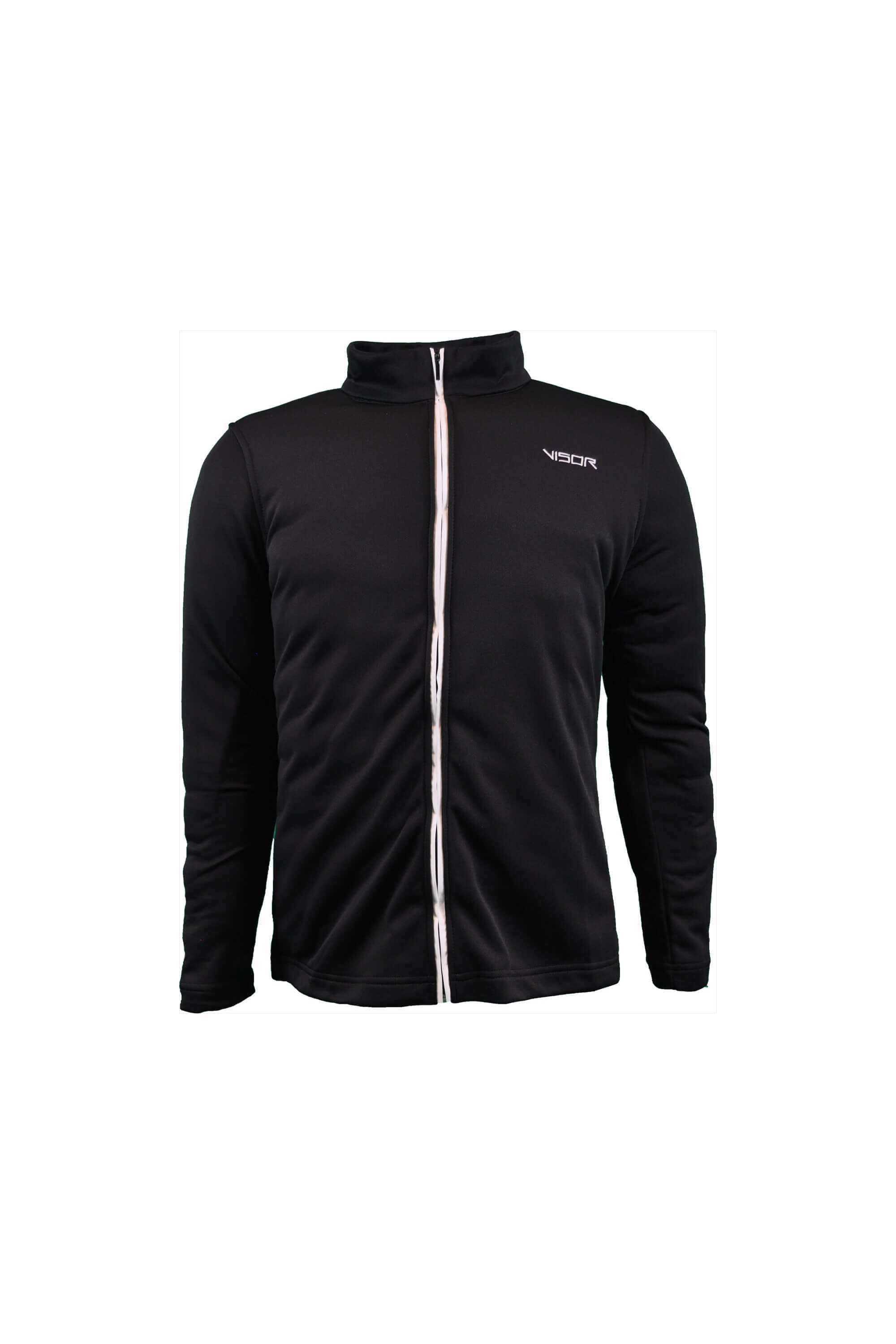 PACER Midlayer Men