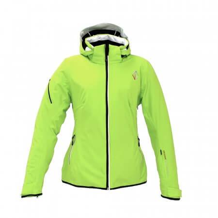 Ski Jacket NOVA Women