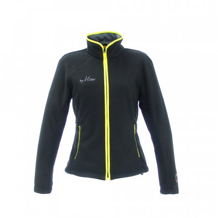Women VANAGO Fleece Jacket