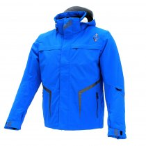 Ski Jacket Aspire Men