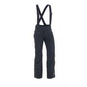 Ski Pants ELITE Women