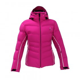 Ski Jacket LUSH Women