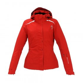 Ski Jacket PURE Women