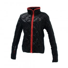 Ski Jacket ISETTE Women