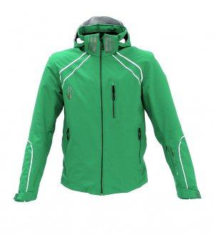 Ski Jacket LEGENTE Men