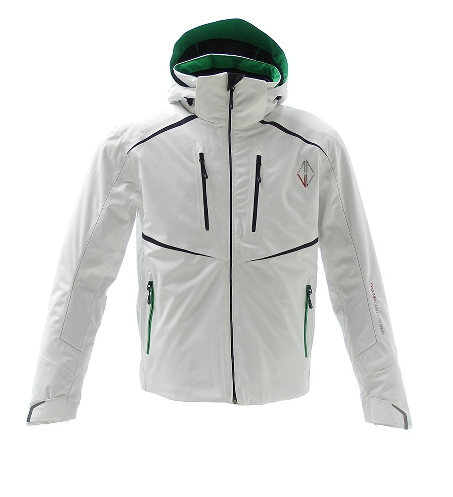 Ski Jacket SUPREME Men