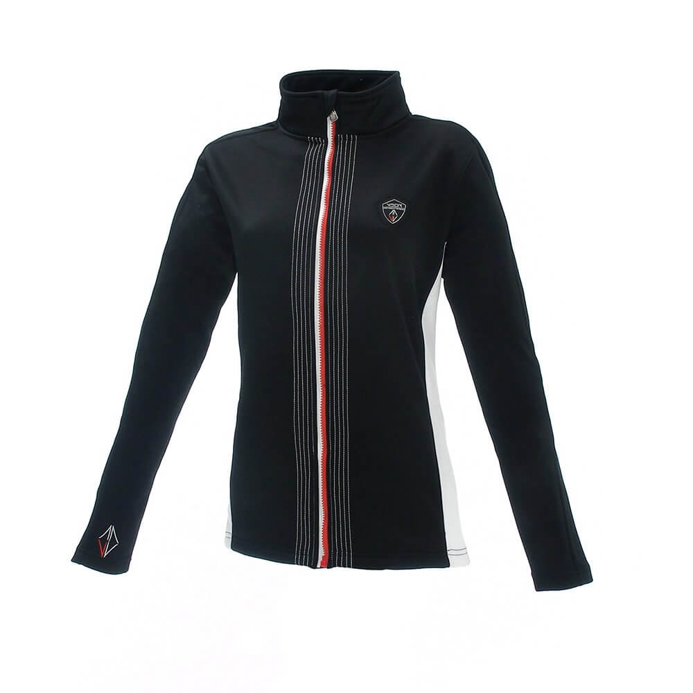 CAMARA Midlayer Women