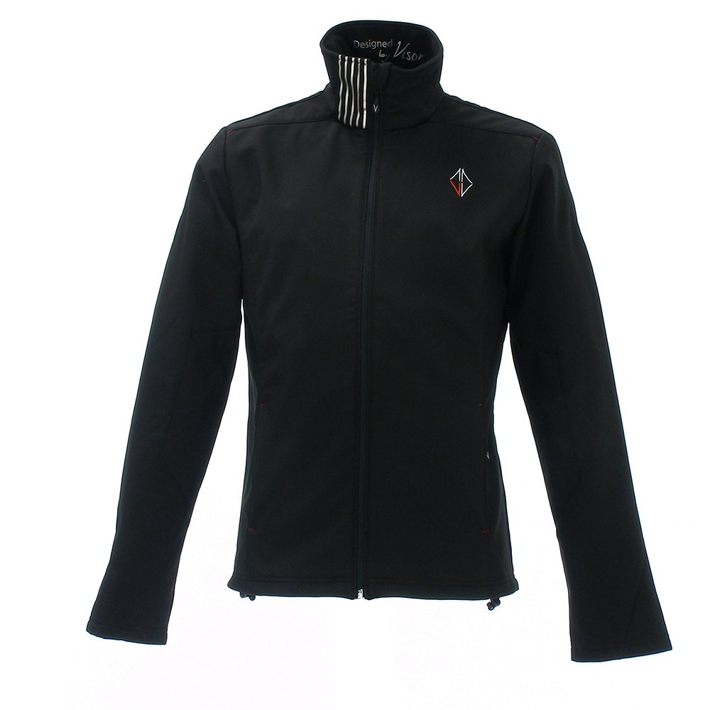 Softshell Jacket HEMI Men