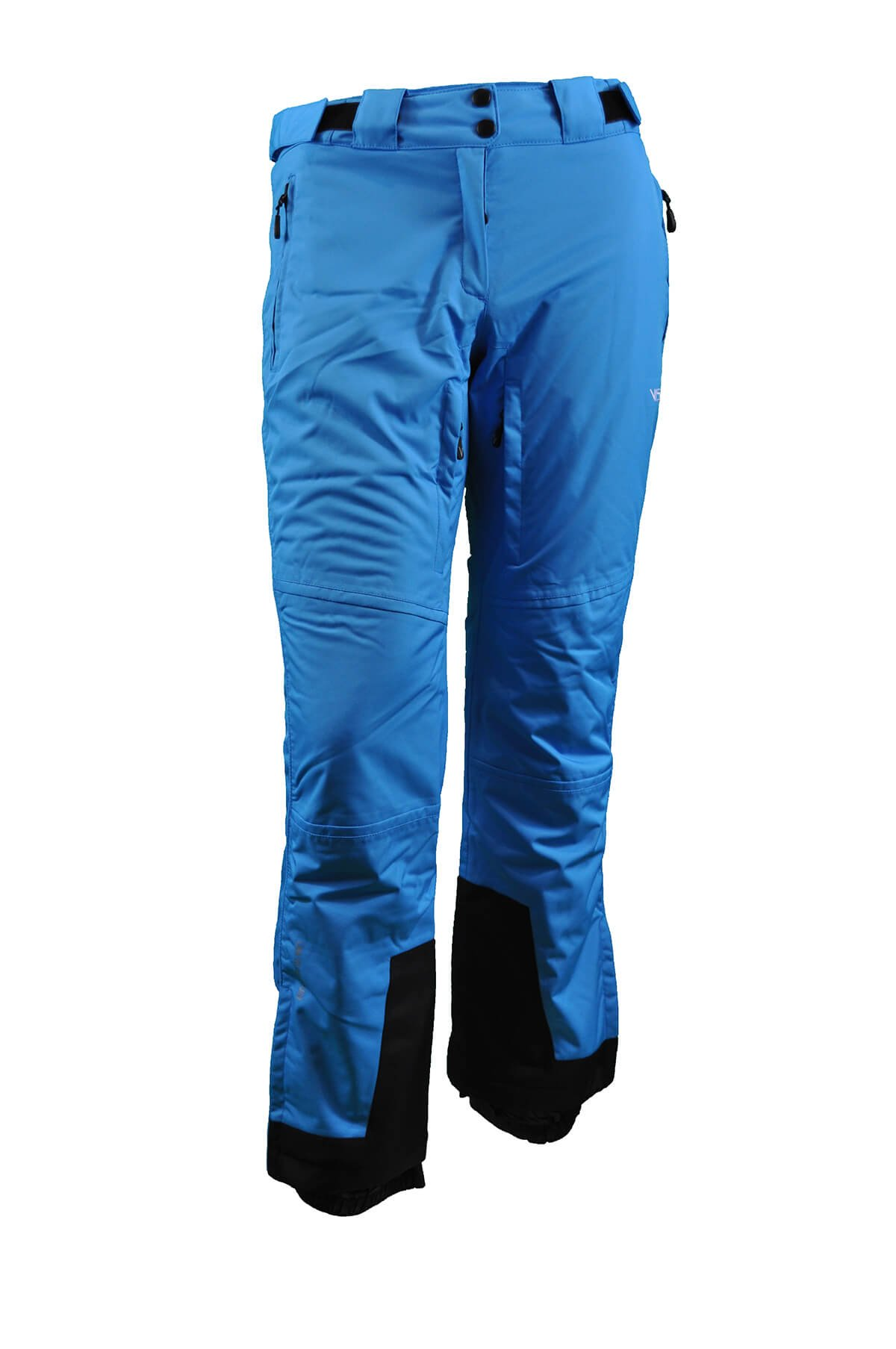 Ski Pants LIMIT Women