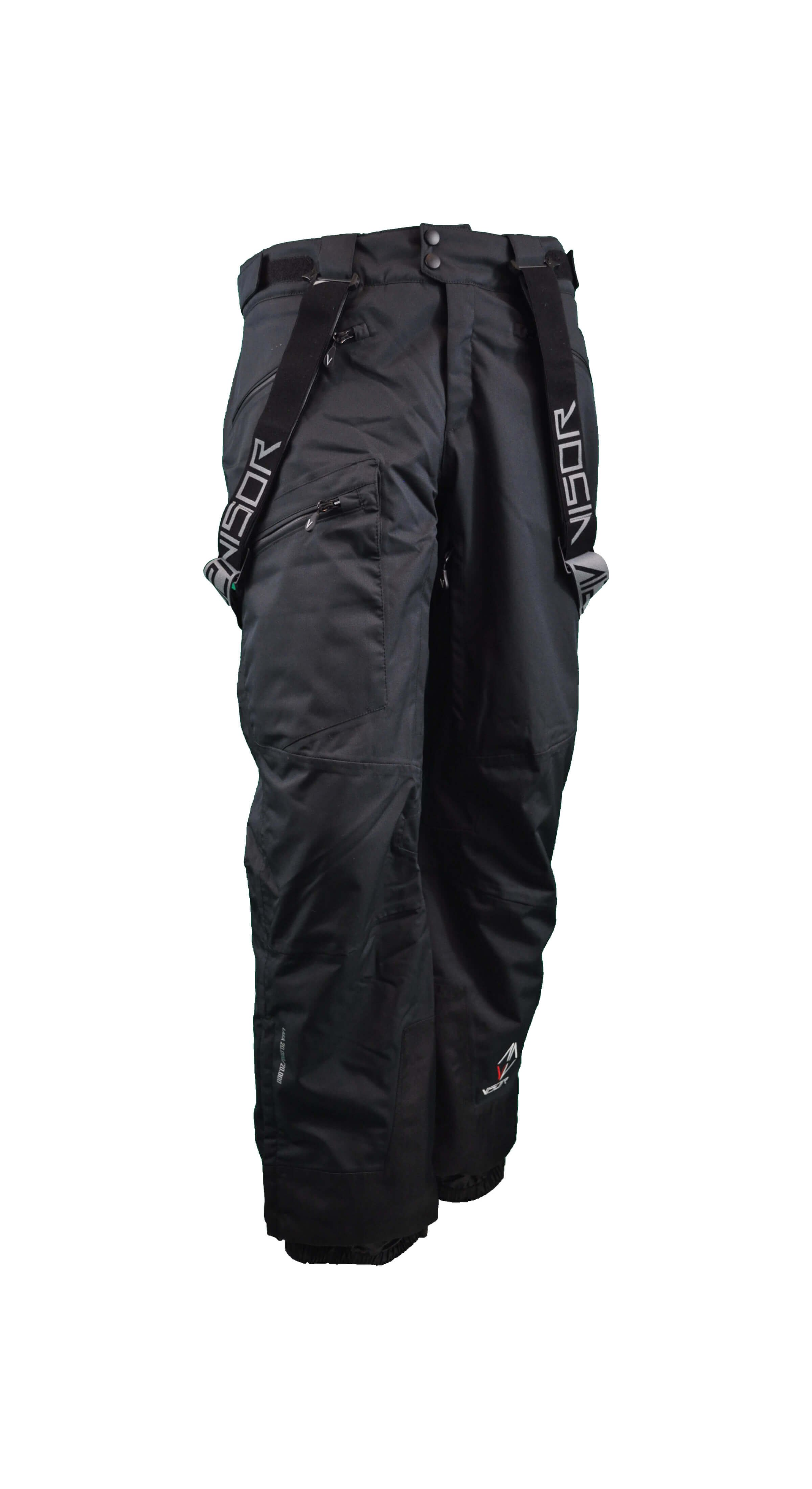 Ski Pants REGAL Men