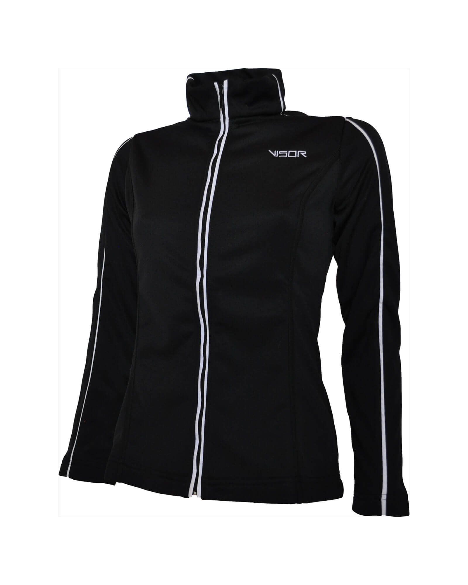 PACER Midlayer Women