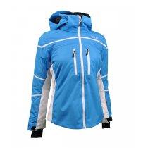 Ski Jacket Alpina Women