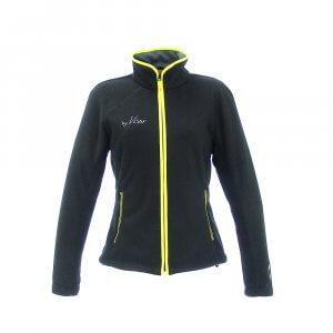 Women VANAGO Fleece Jacket