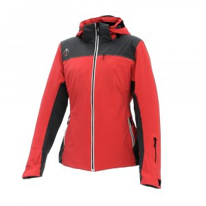 Ski Jacke Elise Damen