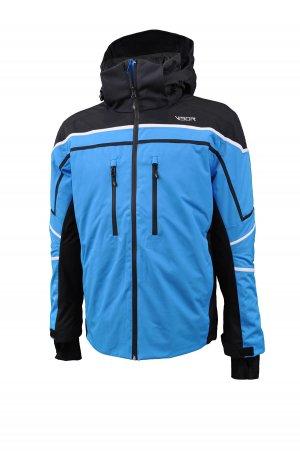 Ski Jacket Alpina Men