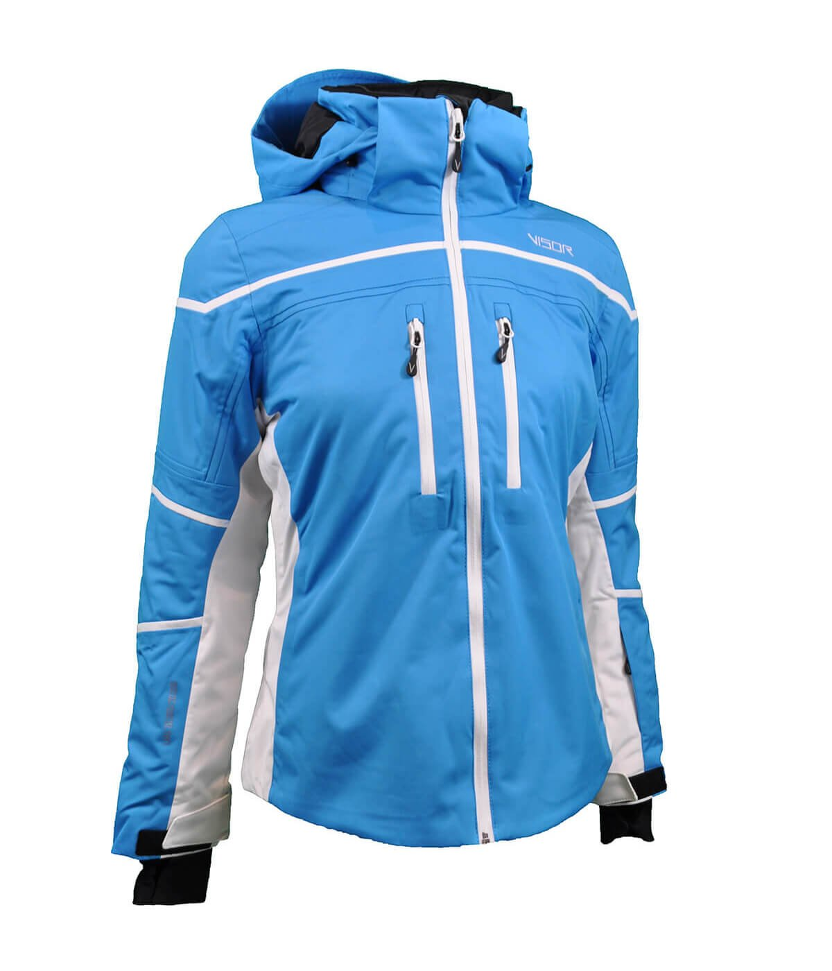 Ski Jacket Alpina Women