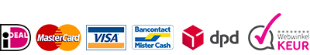 payment methode