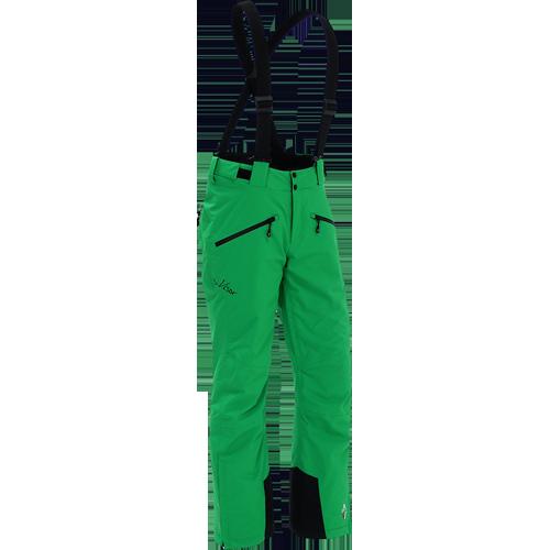 visor jacket