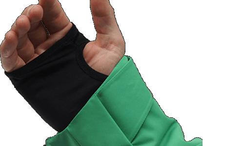 500_elastic_cuffs