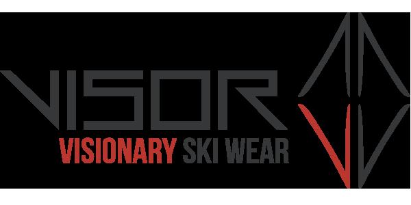 Byvisor - Visionary Ski Wear