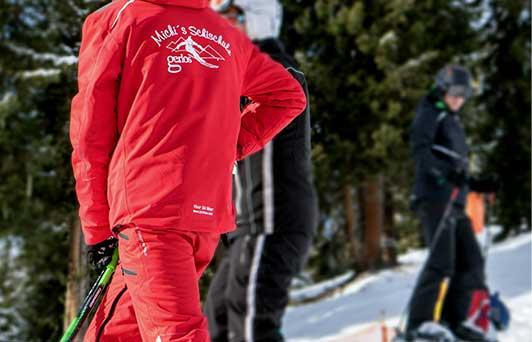 teamwear_michis_skischule