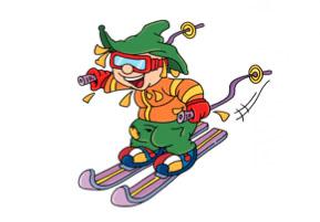 skischool_almis