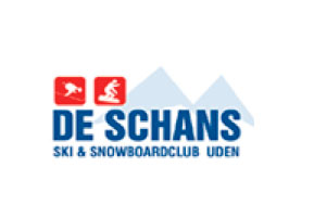 skischool_deschans