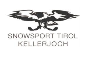 skischool_kellerjoch