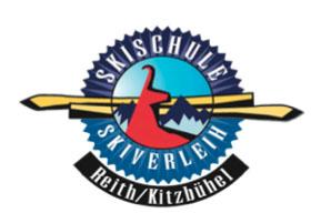 skischool_kitzbuhel
