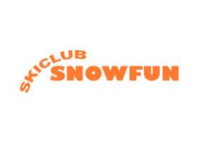 skischool_snowfun